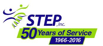 Step Inc.
